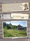 karpatsko-balkánské pastorále karpatsko-balkánské ... - Kudrna - Page 2