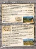 karpatsko-balkánské pastorále karpatsko-balkánské ... - Kudrna - Page 3