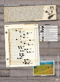 karpatsko-balkánské pastorále karpatsko-balkánské ... - Kudrna - Page 4