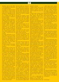 Gazeta - Brasil Imperial - Page 4