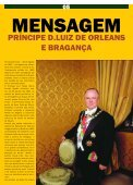 Gazeta - Brasil Imperial - Page 5