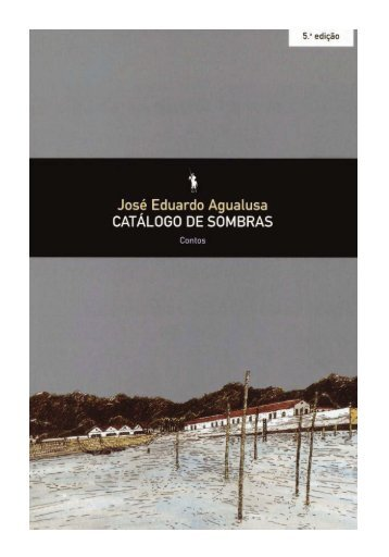 Catálogo de Sombras - PDF Leya