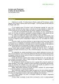 Contos sem Pretensão A Alma do Outro Mundo - Unama - Page 2