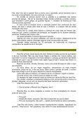 Contos sem Pretensão A Alma do Outro Mundo - Unama - Page 3