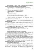 Contos sem Pretensão A Alma do Outro Mundo - Unama - Page 4