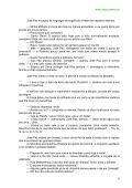 Contos sem Pretensão A Alma do Outro Mundo - Unama - Page 6