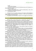 Contos sem Pretensão A Alma do Outro Mundo - Unama - Page 7