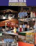 Senhora - Diocese de Rio Preto - Page 2