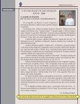 Senhora - Diocese de Rio Preto - Page 5