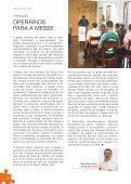 faço parte - Arquidiocese de BH - Page 4