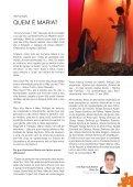 faço parte - Arquidiocese de BH - Page 5