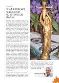 faço parte - Arquidiocese de BH - Page 7