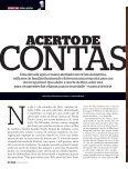 O fim? - Editora Globo - Page 2