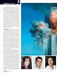 O fim? - Editora Globo - Page 4