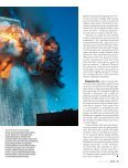 O fim? - Editora Globo - Page 5