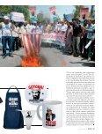O fim? - Editora Globo - Page 7