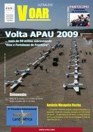 download - Apau.org
