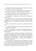 Nos Domínios da Mediunidade - Page 6
