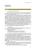 Um Ambicioso - Unama - Page 2