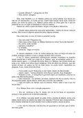 Um Ambicioso - Unama - Page 3