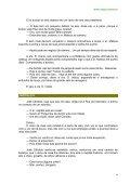 Um Ambicioso - Unama - Page 4