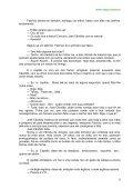 Um Ambicioso - Unama - Page 5
