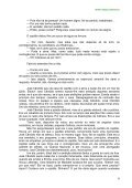 Um Ambicioso - Unama - Page 6