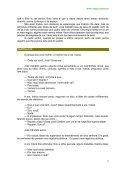 Um Ambicioso - Unama - Page 7