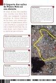 zona Leste - Police Neto - Page 4