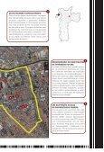 zona Leste - Police Neto - Page 5