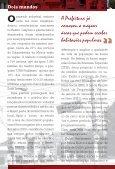 zona Leste - Police Neto - Page 6