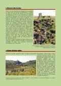 "Geologia na ""Rota dos Abutres"" - Page 3"