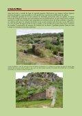 "Geologia na ""Rota dos Abutres"" - Page 4"