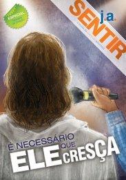 Revista (PDF) - Juventude Adventista Portuguesa