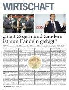 Die Wirtschaft Nr. 50 vom 16. Dezember 2011 - Page 2