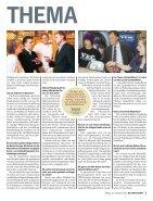 Die Wirtschaft Nr. 50 vom 16. Dezember 2011 - Page 3