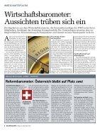 Die Wirtschaft Nr. 50 vom 16. Dezember 2011 - Page 4