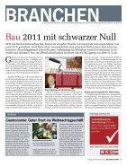 Die Wirtschaft Nr. 50 vom 16. Dezember 2011 - Page 5