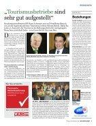 Die Wirtschaft Nr. 50 vom 16. Dezember 2011 - Page 7