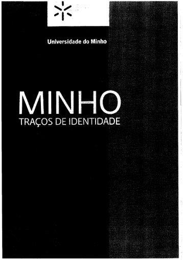 GENTES DO MINHO.pdf - Universidade do Minho