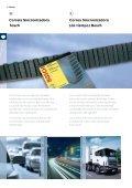 Correa Micro ›Vš Bosch - Page 2