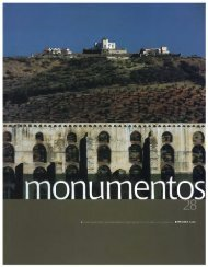 Raia e cidade.pdf - Estudo Geral - Universidade de Coimbra