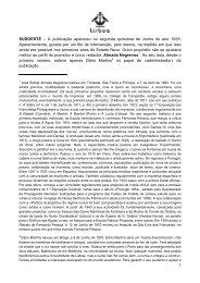 SUDOESTE - Hemeroteca Digital