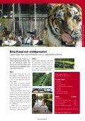 Lönns Buss ResoR - Page 3