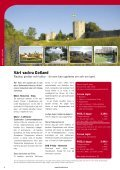 Lönns Buss ResoR - Page 6