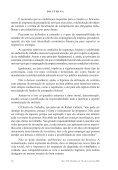 TERCEIRIZAÇÃO: NORMATIZAÇÃO – QUESTIONAMENTOS - TST - Page 2