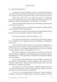 TERCEIRIZAÇÃO: NORMATIZAÇÃO – QUESTIONAMENTOS - TST - Page 3