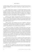 TERCEIRIZAÇÃO: NORMATIZAÇÃO – QUESTIONAMENTOS - TST - Page 4