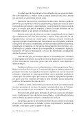 TERCEIRIZAÇÃO: NORMATIZAÇÃO – QUESTIONAMENTOS - TST - Page 5