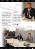 Advokater med mange spidskompetencer - Business Nyt - Page 5